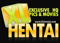 Free Access XL Hentai